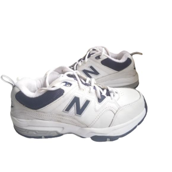 New Balance Shoes | 609 Mens Walking